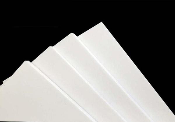 白晶挤塑保温板