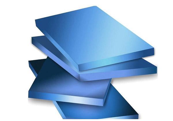 地暖板挤塑板