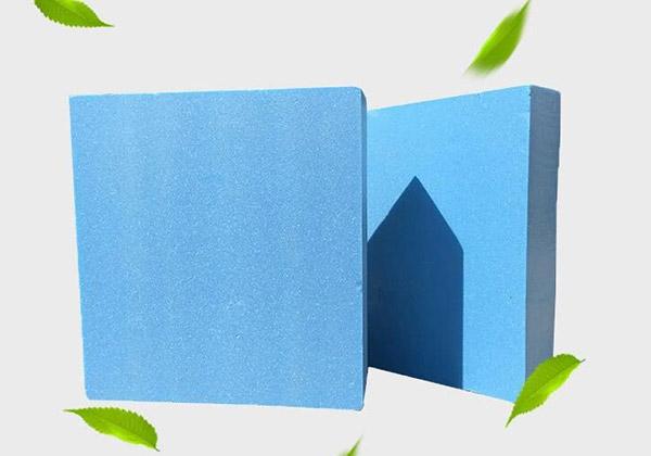 武汉地暖挤塑板厂家介绍常见的地暖保温板材料