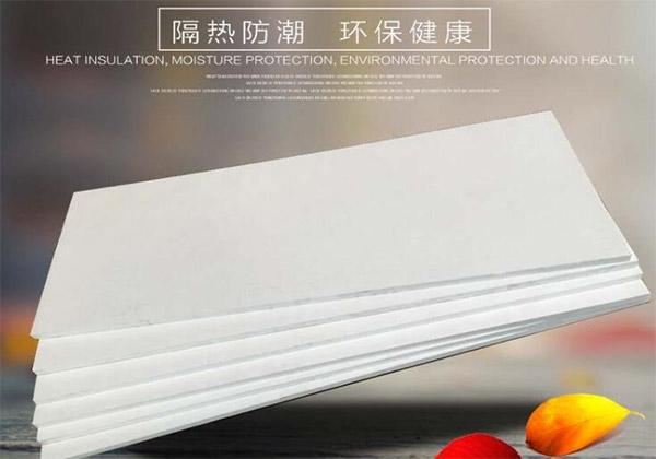 合理选择使用地暖板,避免地暖误区