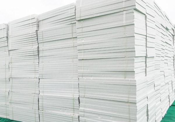 武汉地暖挤塑板厂家介绍地暖挤塑板如何选择